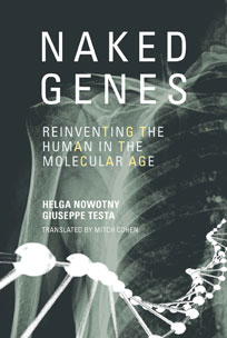 Naked Genes